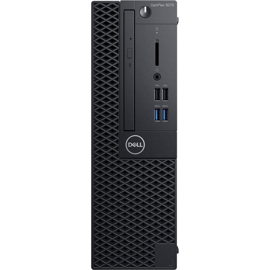 Dell Desktop Computers