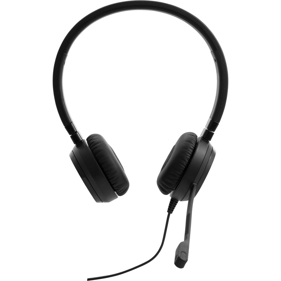 Lenovo Audio or Video and Music Accessories