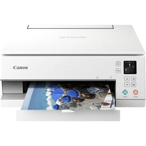 Canon Multifunction Inkjet Printers Multifunction Inkjet Printers