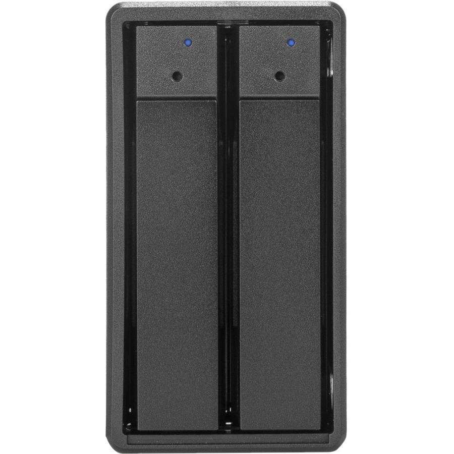 Rocstor Internal and External Hard Drives Internal and External Hard Drives