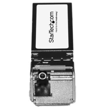 Startech.Com Repeaters and Transceivers