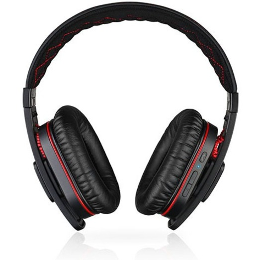 Idea Electronics Audio or Video and Music Accessories