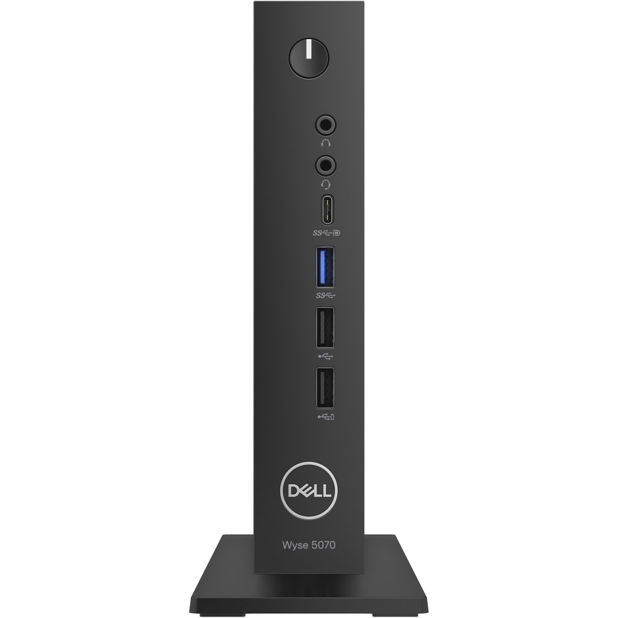 Dell Thin Client and Terminals Thin Client and Terminals