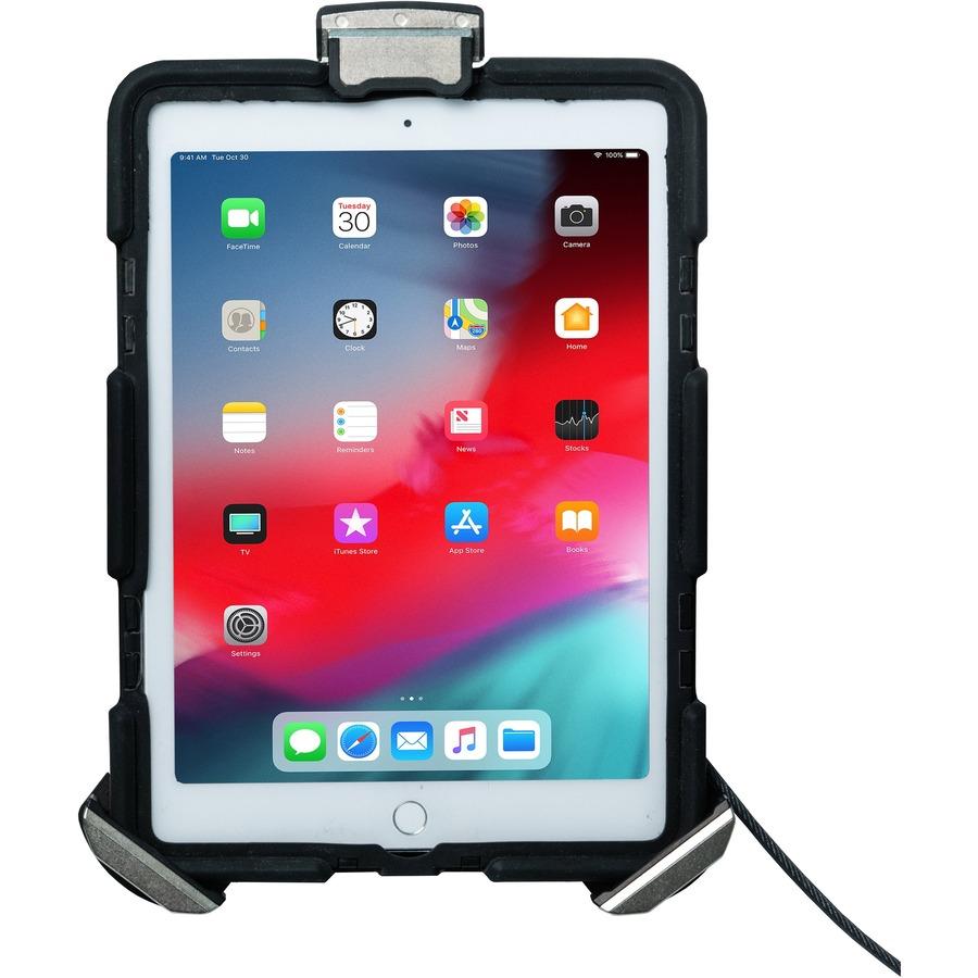 Cta Digital Inc. Notebook Tablet Accessories Notebook Tablet Accessories
