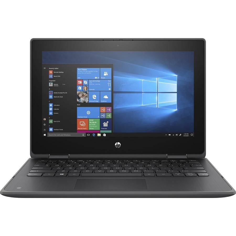 Hp Inc. Tablet PCs Tablet PCs