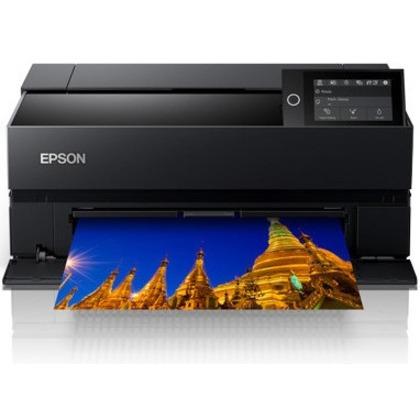 EPSON Epson SureColor P900 Photo Printers Photo Printers