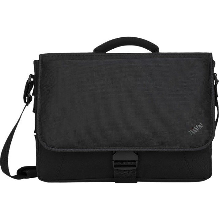 Lenovo Notebook Tablet Accessories Notebook Tablet Accessories