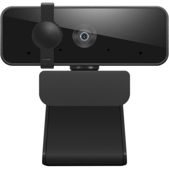 Lenovo Web Cameras Web Cameras