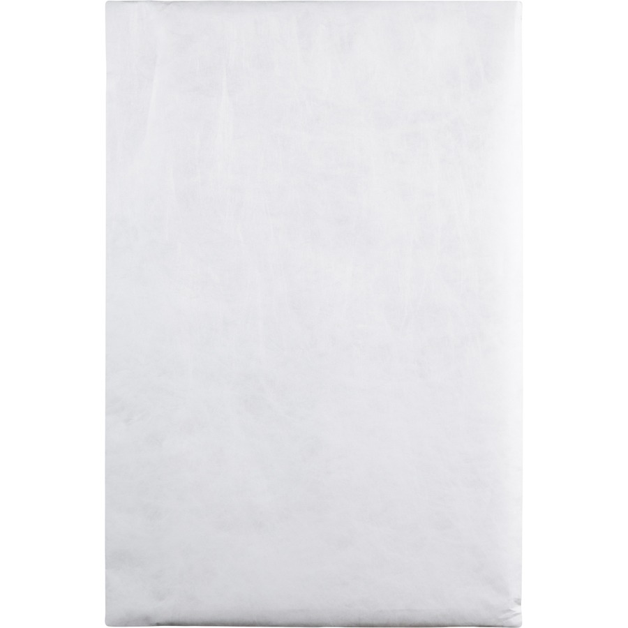 West Coast Office Supplies :: Office Supplies :: Envelopes