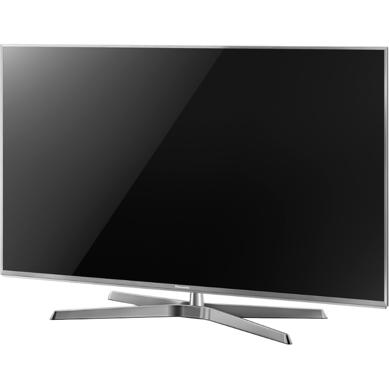 panasonic 50 ultra hd 4k pro hdr led television tx 50ex750b. Black Bedroom Furniture Sets. Home Design Ideas