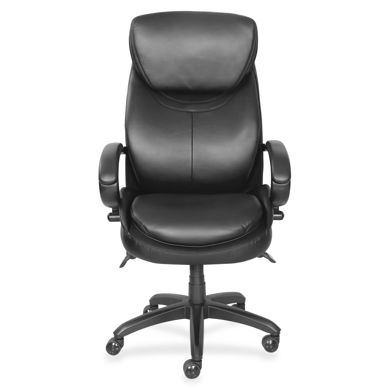 Swell Lzb48081 Forskolin Free Trial Chair Design Images Forskolin Free Trialorg