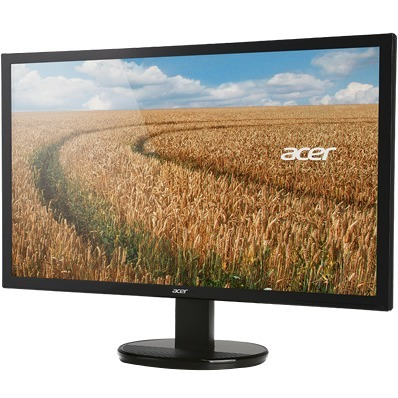 Acer K242HL 24inch LED Monitor - 16:9 - 5 ms
