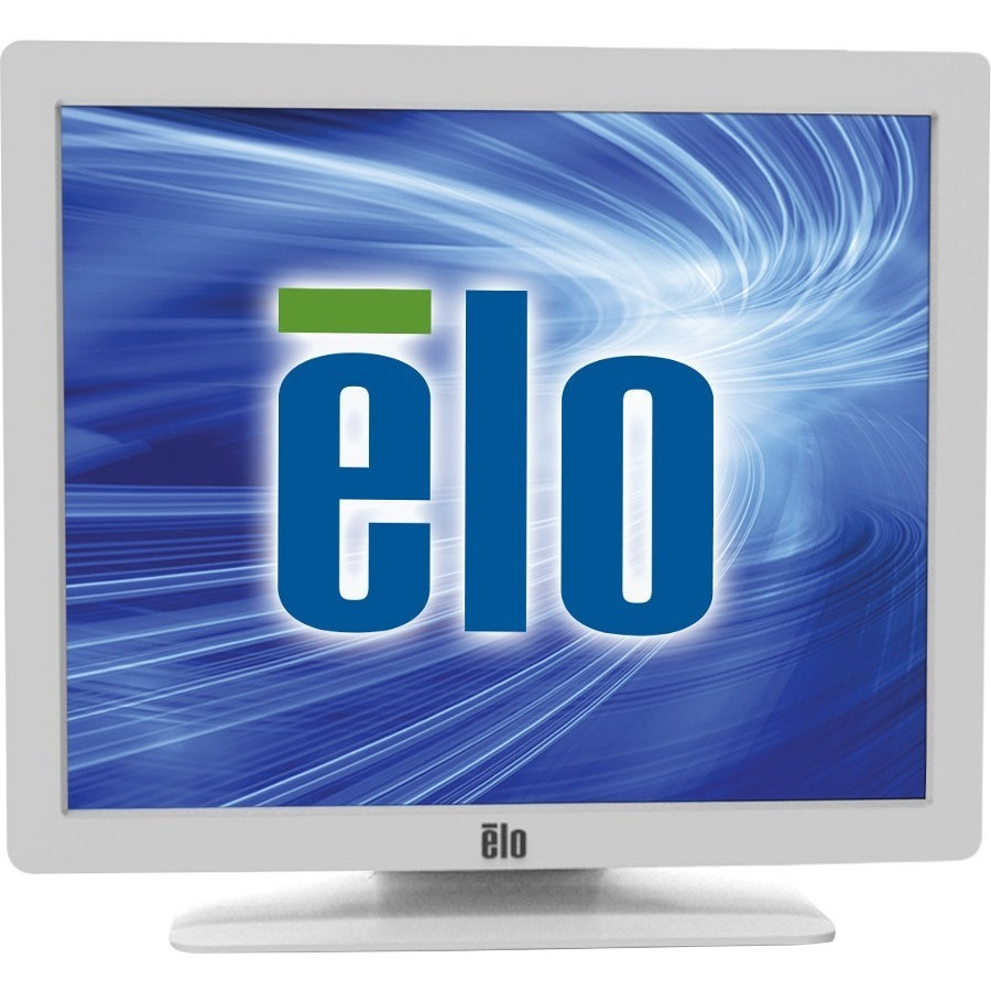 Elo 1929LM 48.3 cm 19inch LCD Touchscreen Monitor - 5:4 - 15 ms