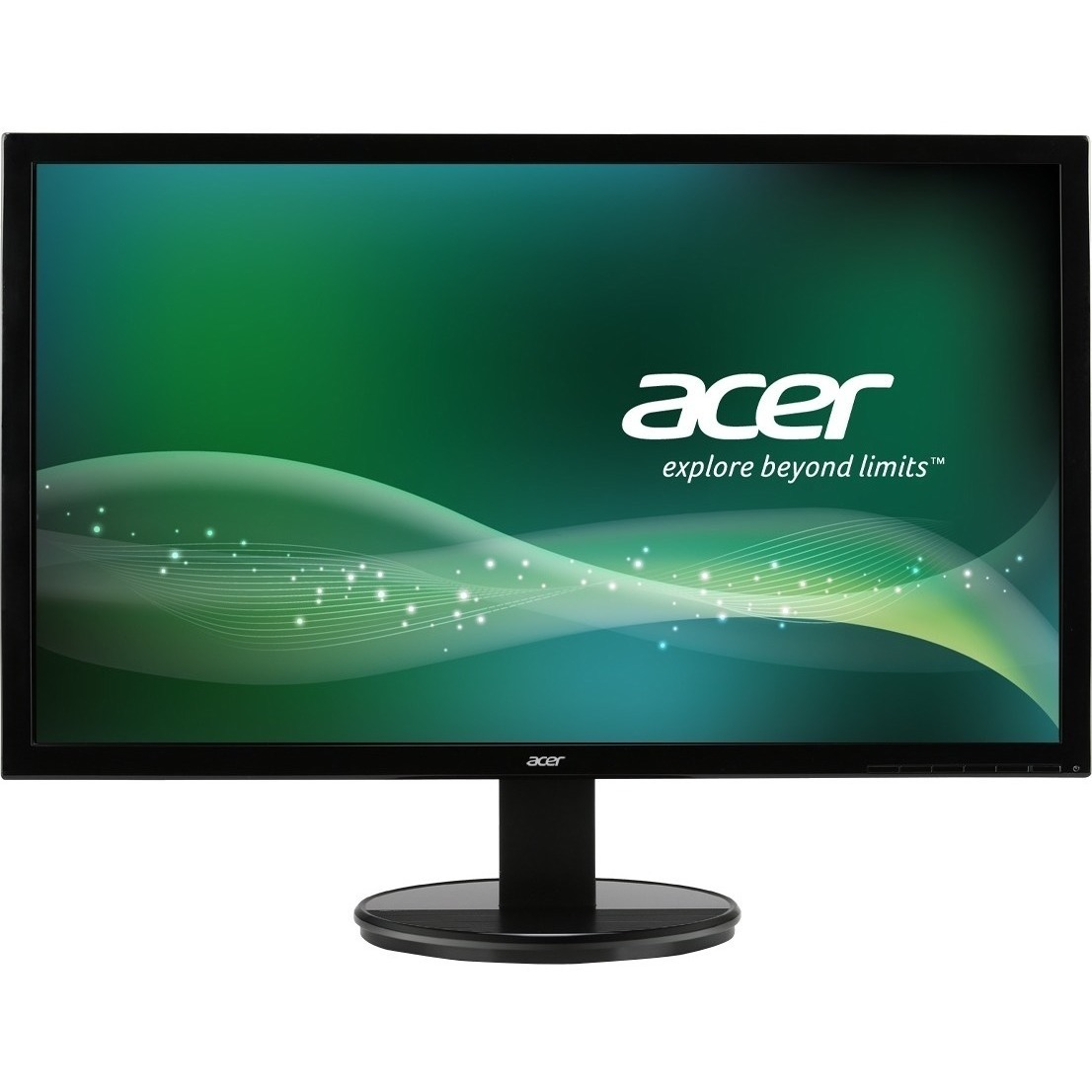Acer KA240HQ  23.6inch LED Monitor