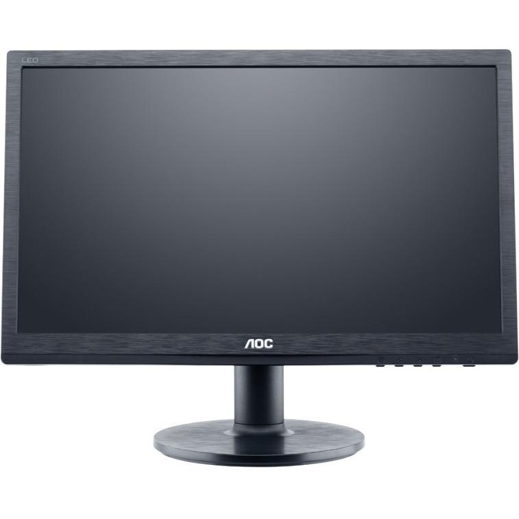 AOC M2060SWDA2 19.5inch LCD Monitor
