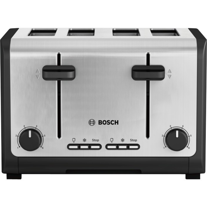 toaster buy slice low pop at in usha pt prices online up dp
