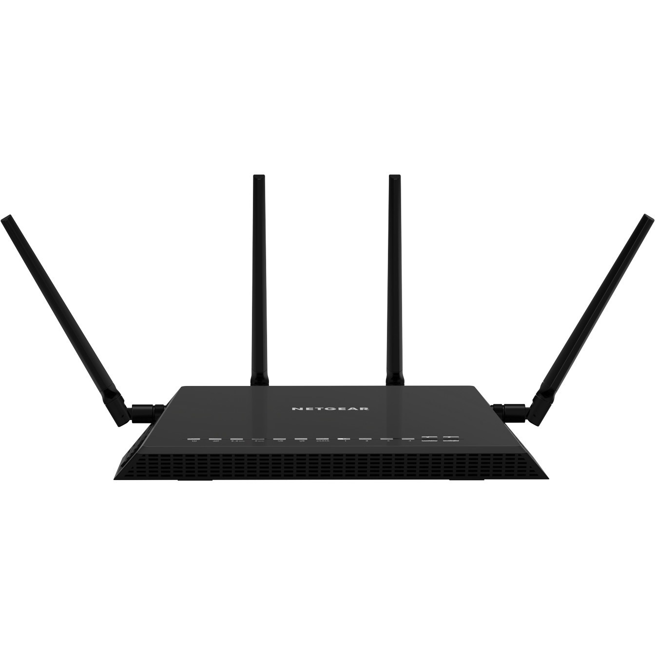 Netgear Nighthawk X4S R7800 IEEE 802.11ac Ethernet Wireless Router