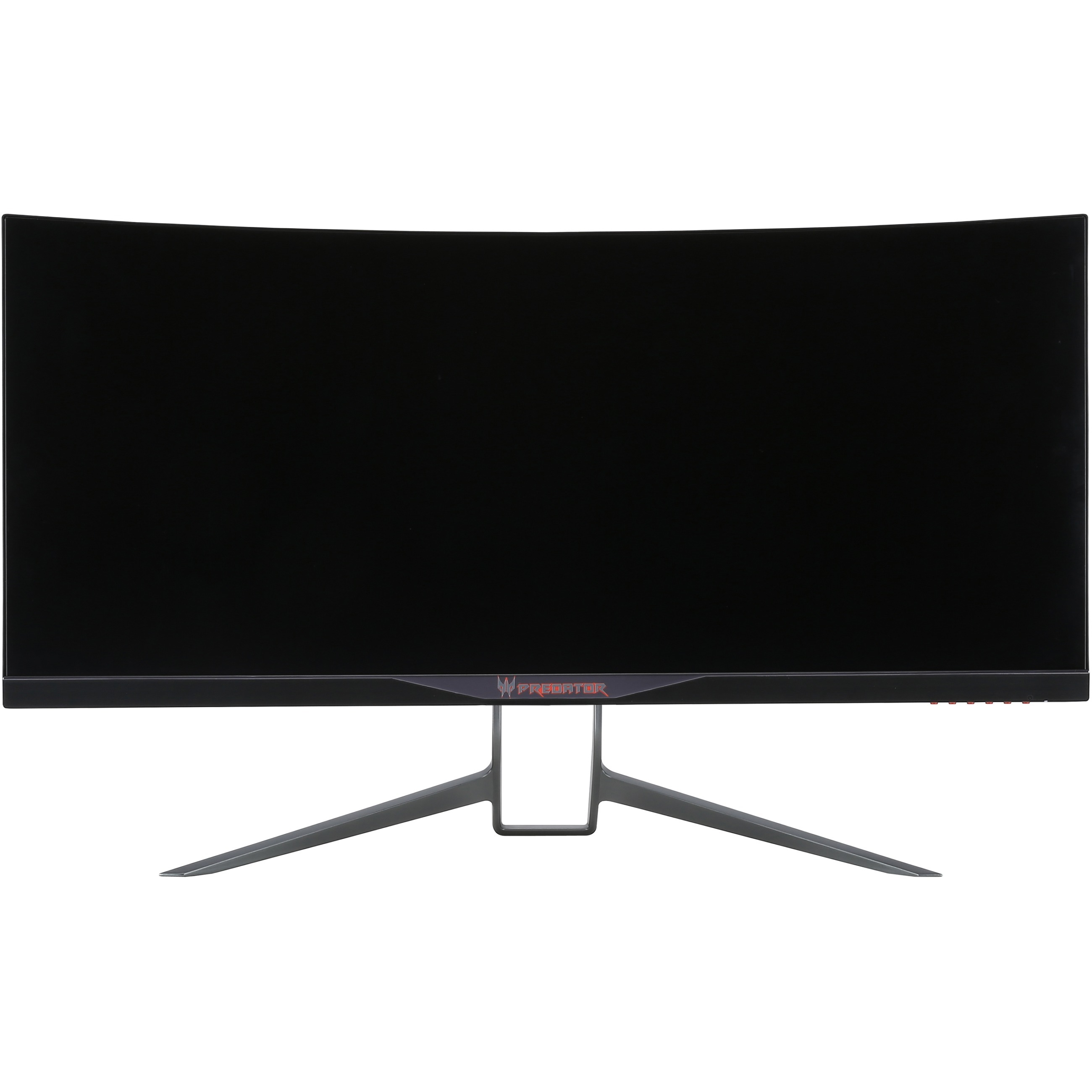 Acer Predator X34  34inch LED LCD Monitor