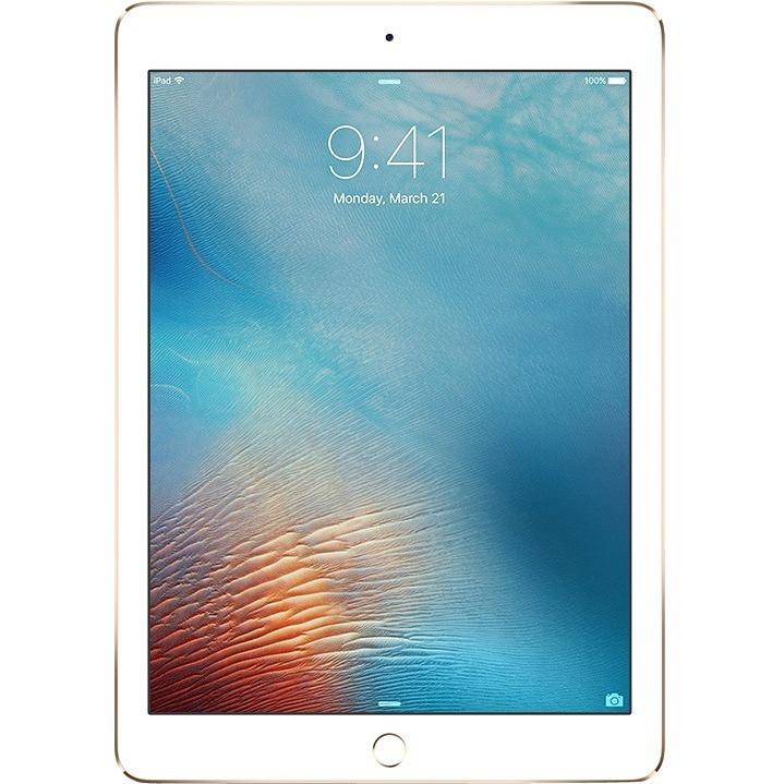 Apple iPad Pro Tablet - 24.6 cm 9.7inch