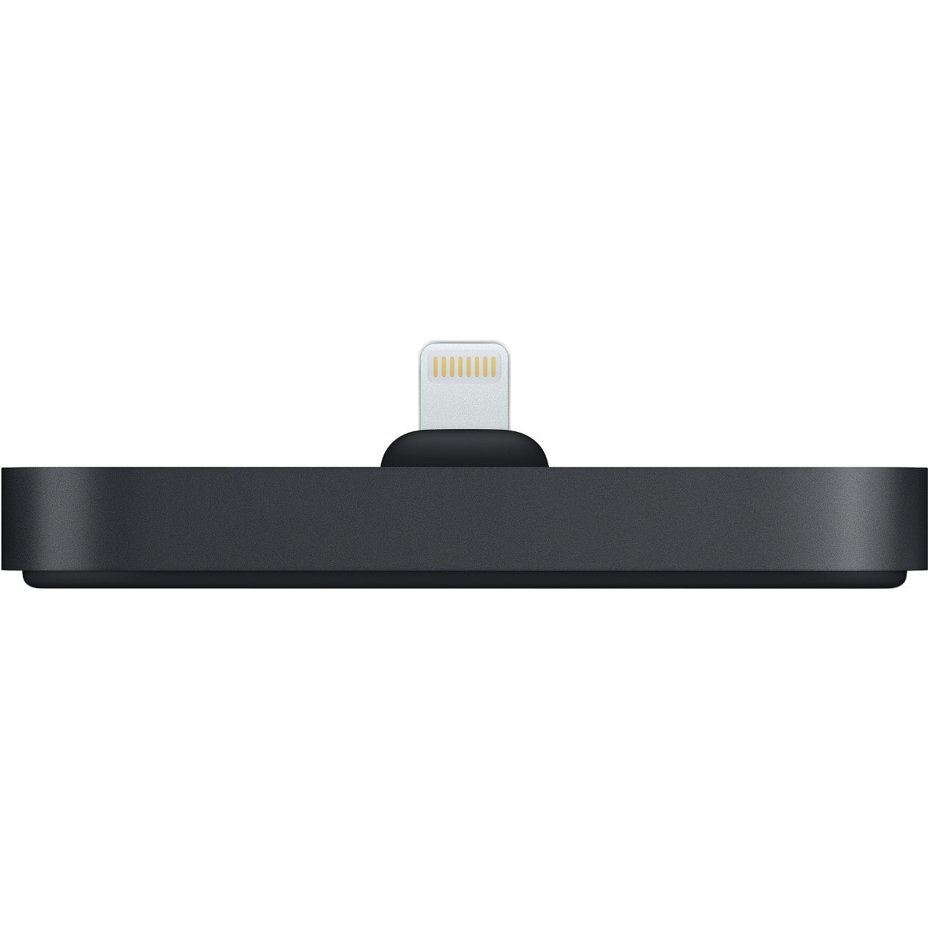 Apple Docking Cradle for iPhone, iPod, iPod touch
