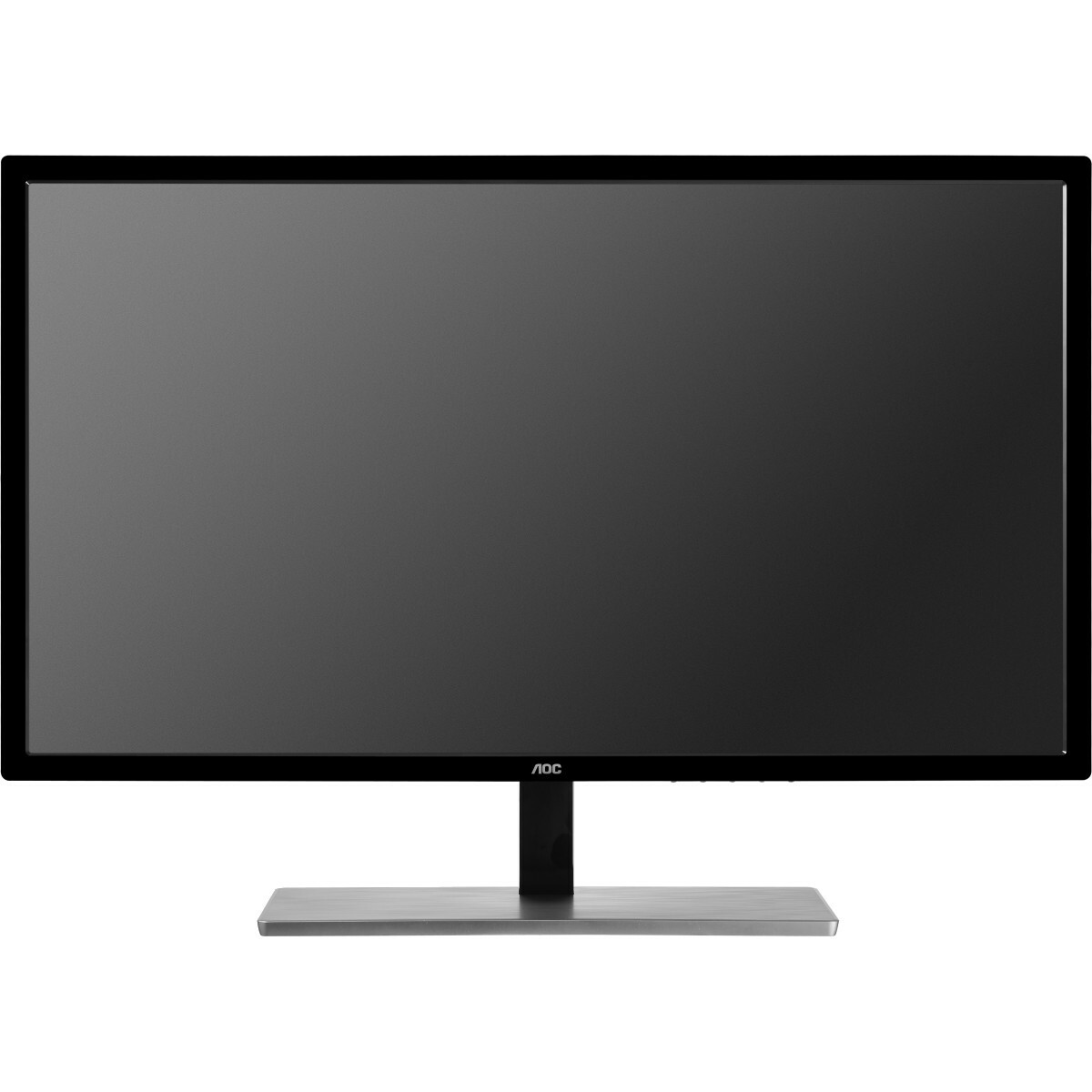 AOC Q3279VWF 31.5inch  WLED LCD Monitor - 16:9 - 5 ms