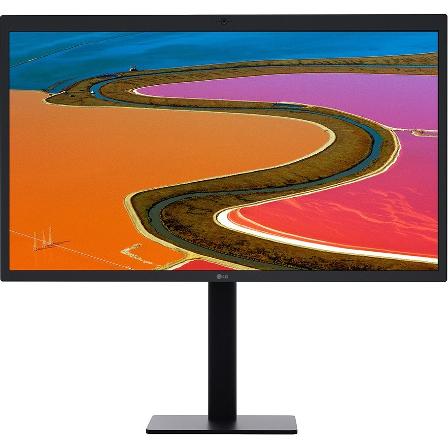 LG UltraFine 27MD5KA-B 27inch 5K LED LCD IPS  Monitor