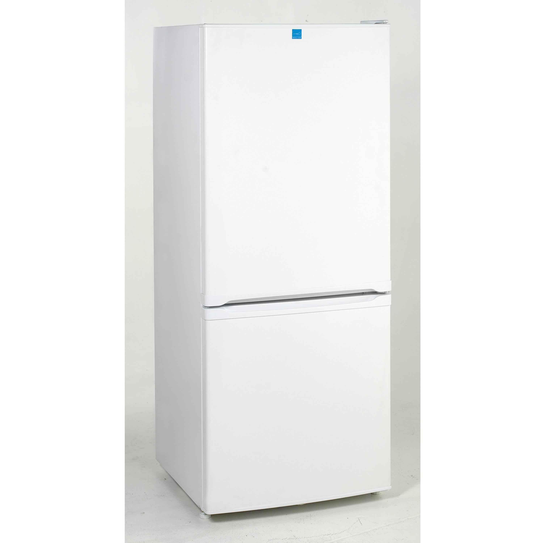 Avanti 9 2 Cubic Foot Bottom Freezer Refrigerator 20 Ft³