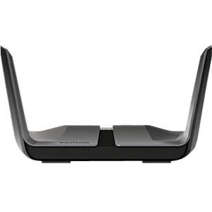 Netgear Nighthawk RAX80 IEEE 802.11ax Ethernet Wireless Router