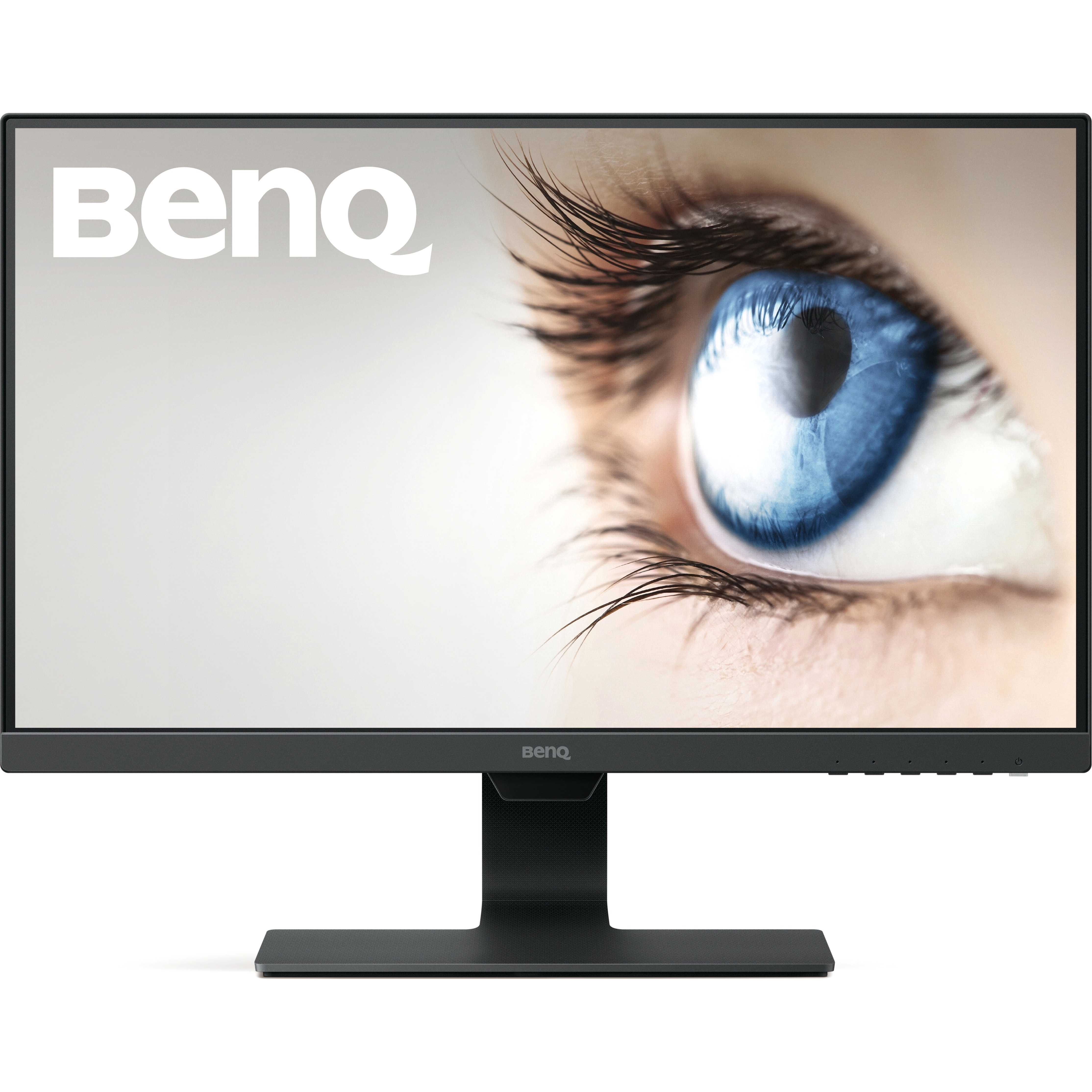BenQ GW2780 27inch Full HD LED LCD Monitor