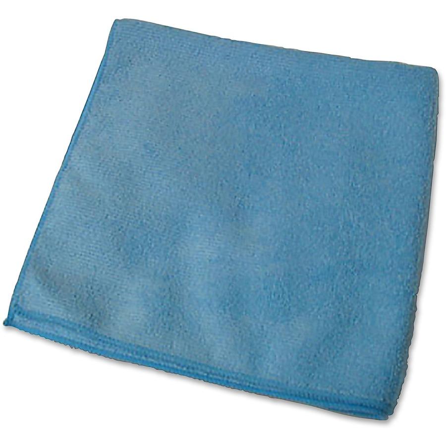 Microfiber Cloth Dusting: Wholesale Price: Genuine Joe General Purpose Microfiber Cloth