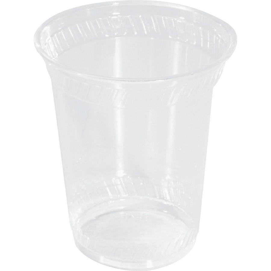 Florida Shooting Hero Student Shot Saving 20 Classmates: Savannah Disposable Plastic Cups