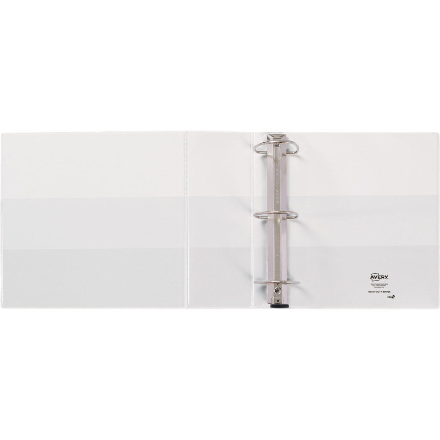 avery 79104 avery heavy duty reference view binder ave79104 ave