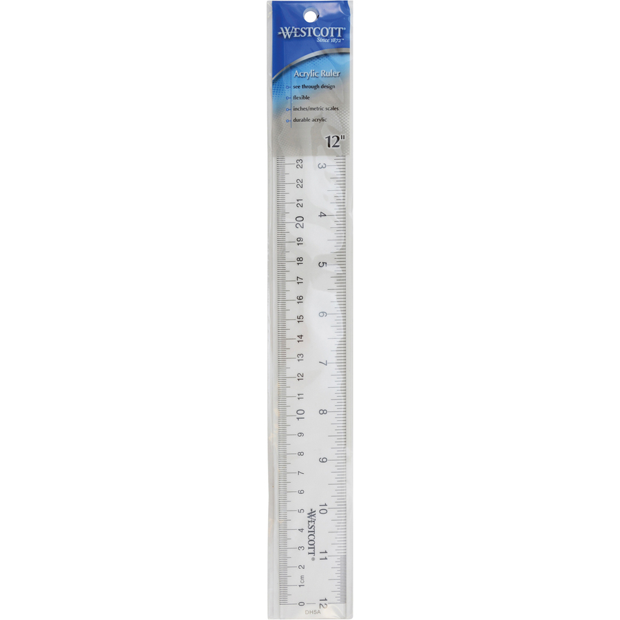 16FT Measuring Tape-10/' 16/' 25/' Retractable Tape Measure with Metric//Imperial Scale Double-Side Marked Steel Blade,Self-Adjustable Metal End Hook,Impact Resistant Rubberized Case