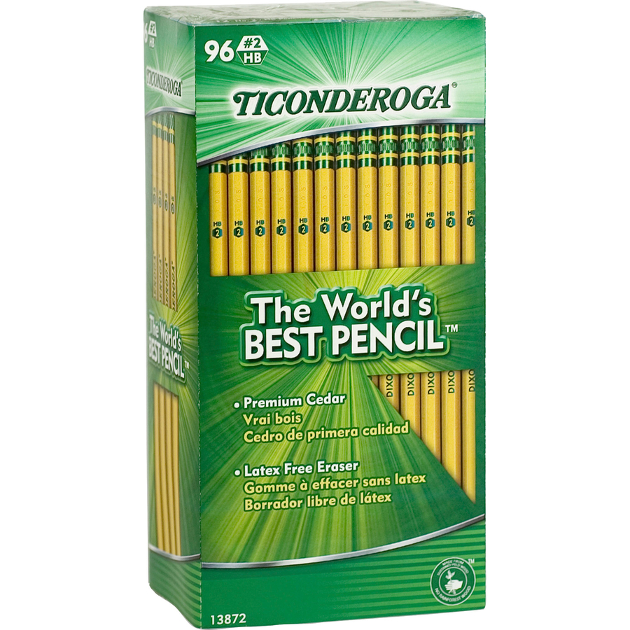 ticonderoga singles See homes for sale in ticonderoga, ny homefindercom is your local home source with millions of listings, and thousands of open houses updated daily.