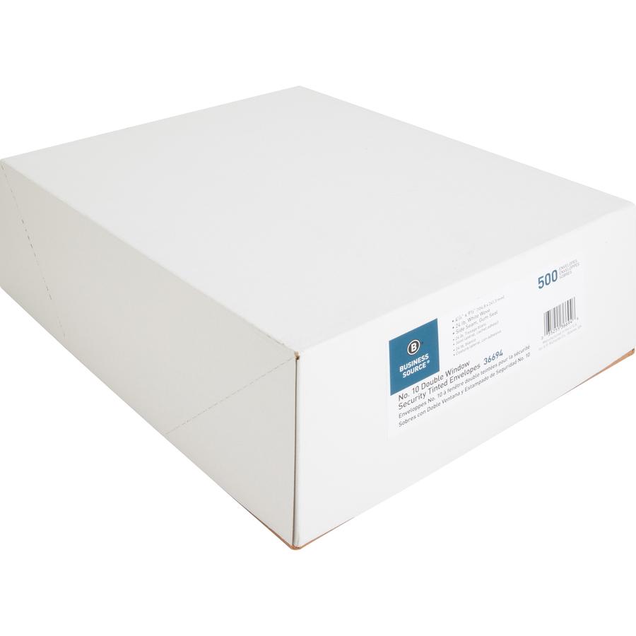 In-Package