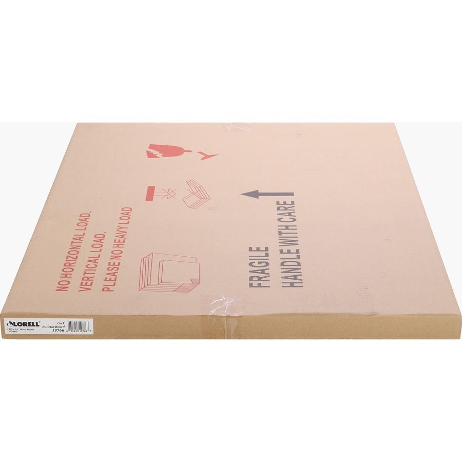 In Package