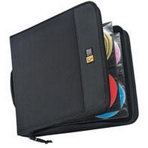 Case Logic CD Case CDW128