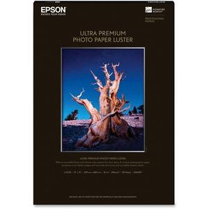 Epson Photo Paper S041407