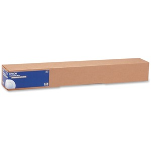 Epson Presentation - Paper - matte paper - Roll (44 in x 82 ft) - 172 g/m2
