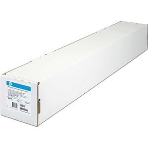 HP Vellum Paper C3862A