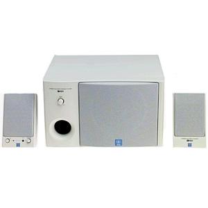 YSTMS50W Speaker System