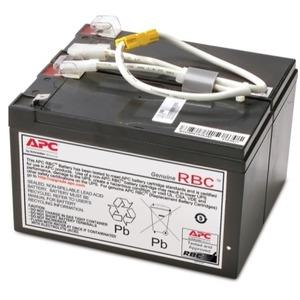 APC Battery Unit RBC5 - Large