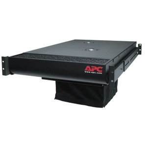 APC ACF001 Airflow Cooling System - Large