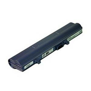BTI Battery SY-N505X - Large