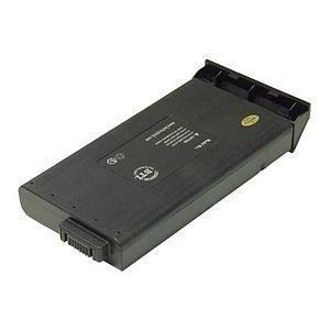 BTI Battery IB-A/L - Large