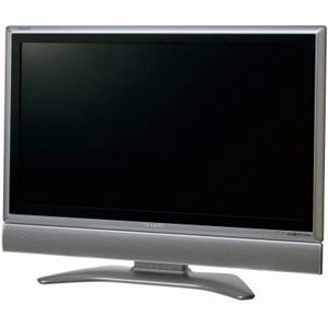 Sharp Aquos 37 Lcd Tv Product Overview What Hi Fi