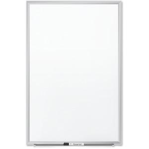 Quartet Premium DuraMax Magnetic Whiteboard - 36