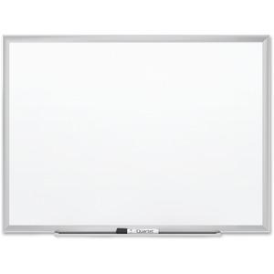 Quartet Premium DuraMax Magnetic Whiteboard - 48