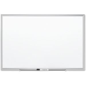 Quartet Premium DuraMax Magnetic Whiteboard - 72