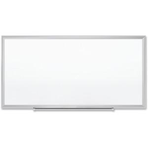 Quartet Premium DuraMax Magnetic Whiteboard - 96